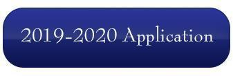 2019-2020 HFS Application