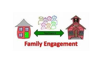 Behavior Health Parent Meeting Featured Photo