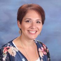 Kimberly Chute's Profile Photo