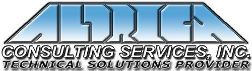 Aldrich Consulting Serives