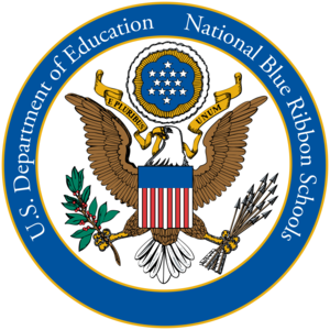 Blue Ribbon Logo.png