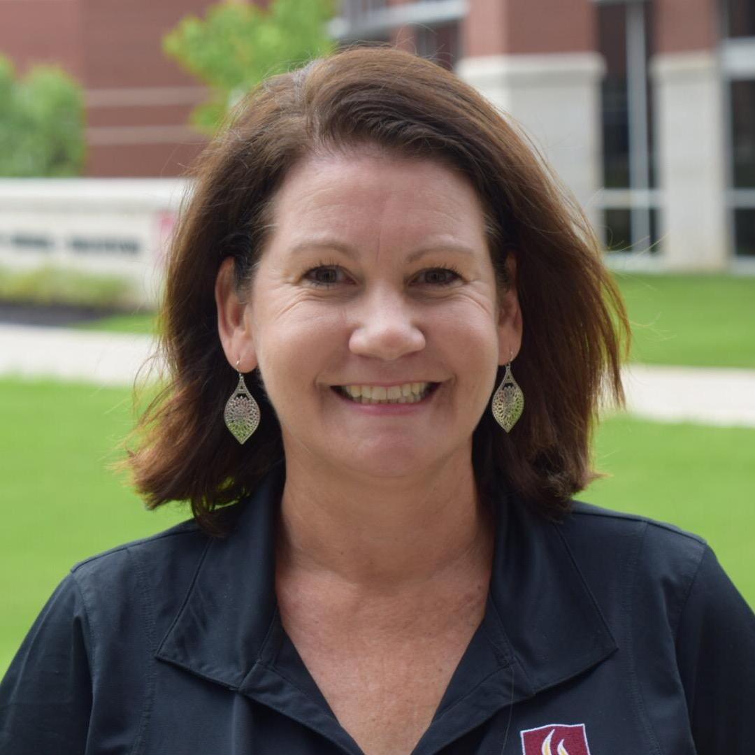 Susan Hathhorn's Profile Photo