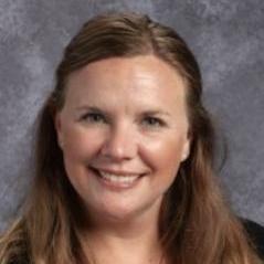 Rachel Thompson's Profile Photo