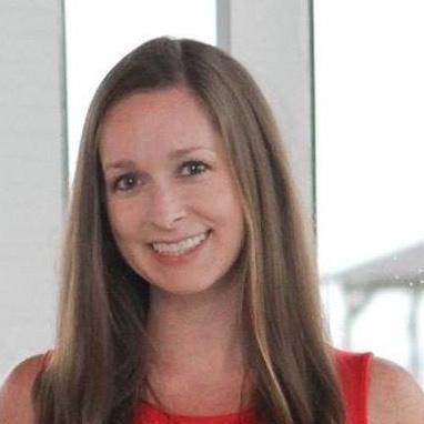 Allison Collins's Profile Photo