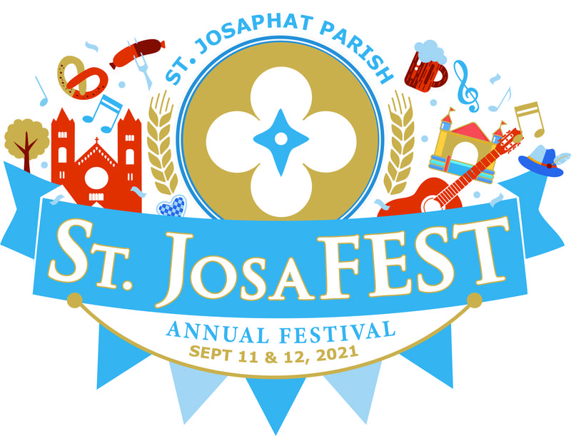 Save the Dates for St. JosaFEST: September 11-12 Featured Photo
