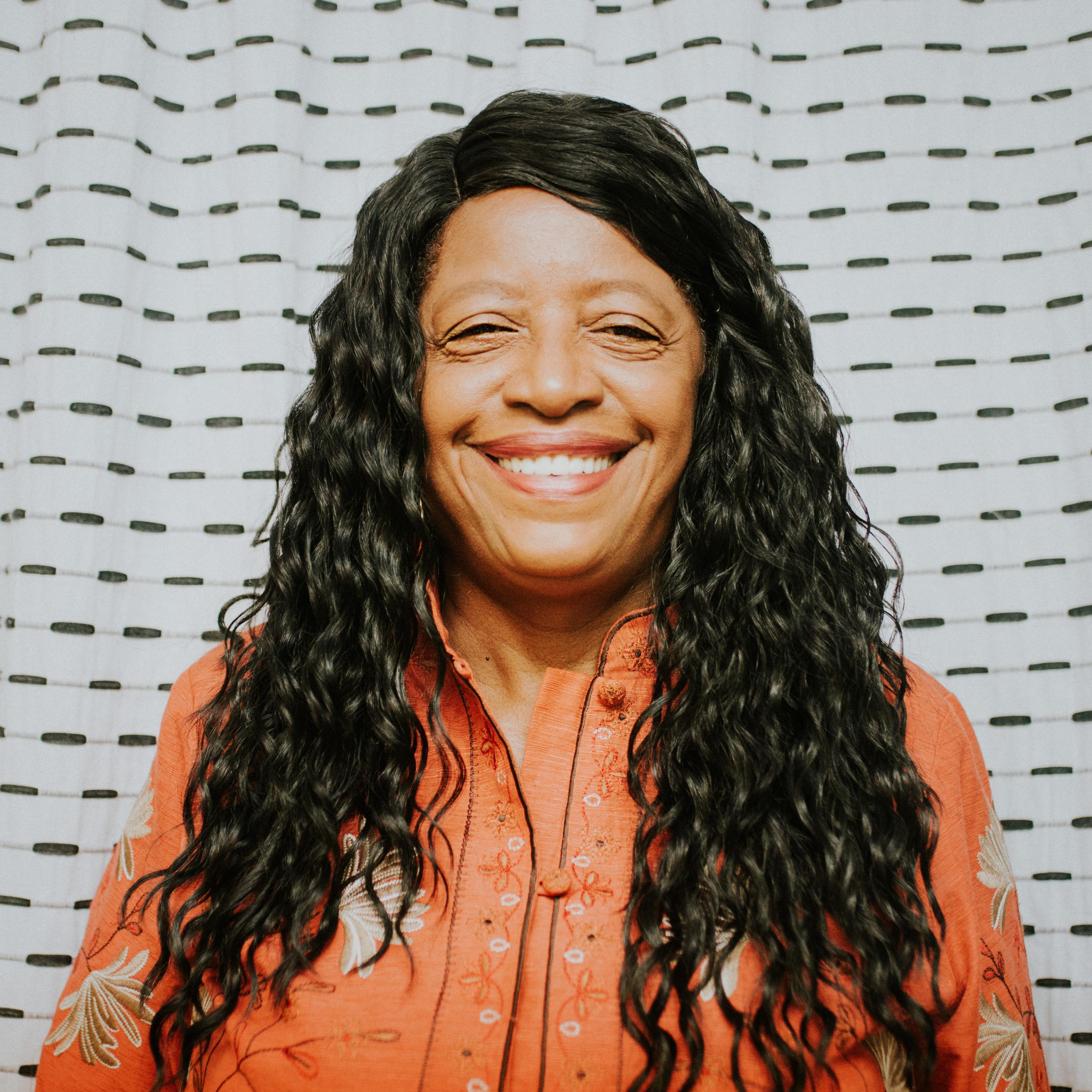 Linda Hall's Profile Photo