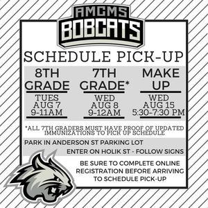 schedule pickup.jpg