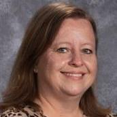 Terri Rothe's Profile Photo