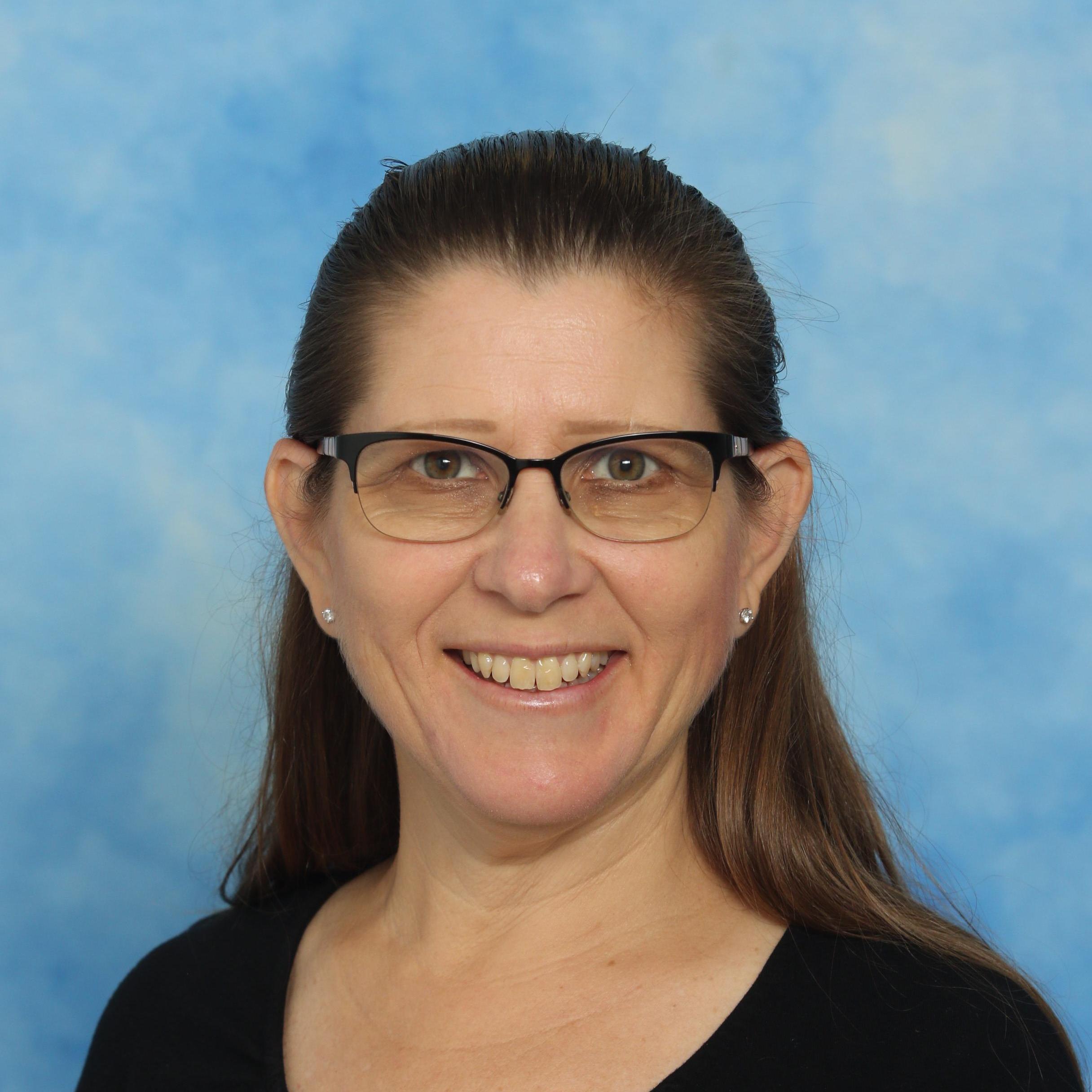 Heidi Segal's Profile Photo