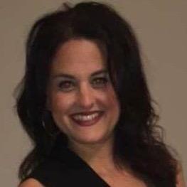 Jennifer Vernieri's Profile Photo