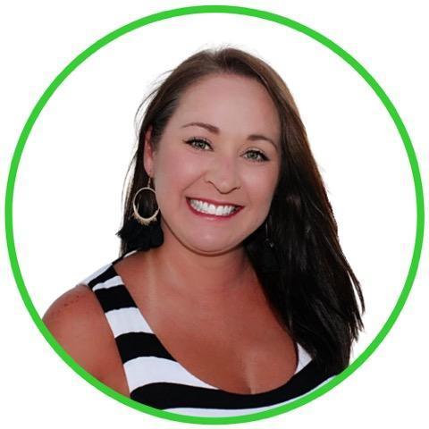 Rachel Bertelson's Profile Photo