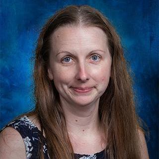 Rebecca Chubeck's Profile Photo