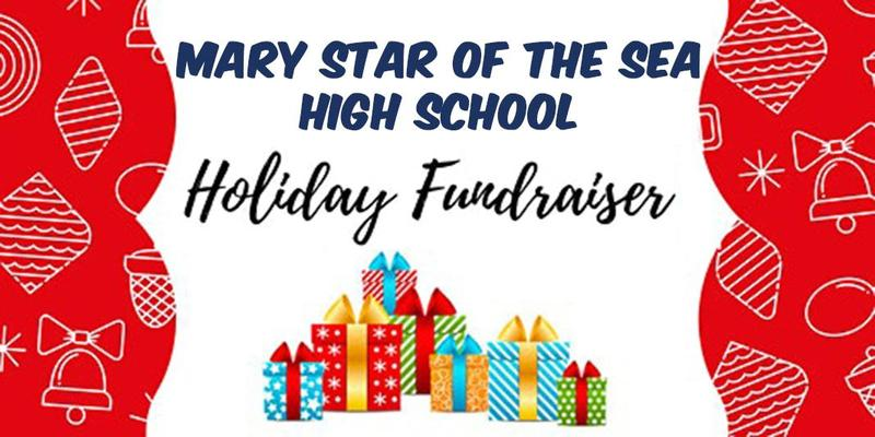 MSHS Holiday Fundraiser Ends December 31 Featured Photo