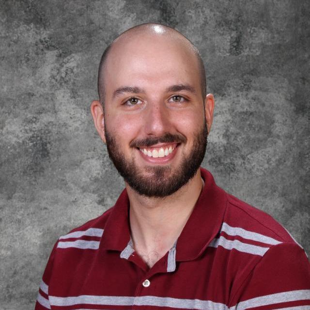 Ralph Somma's Profile Photo