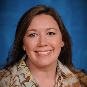 Michelle Sutton's Profile Photo