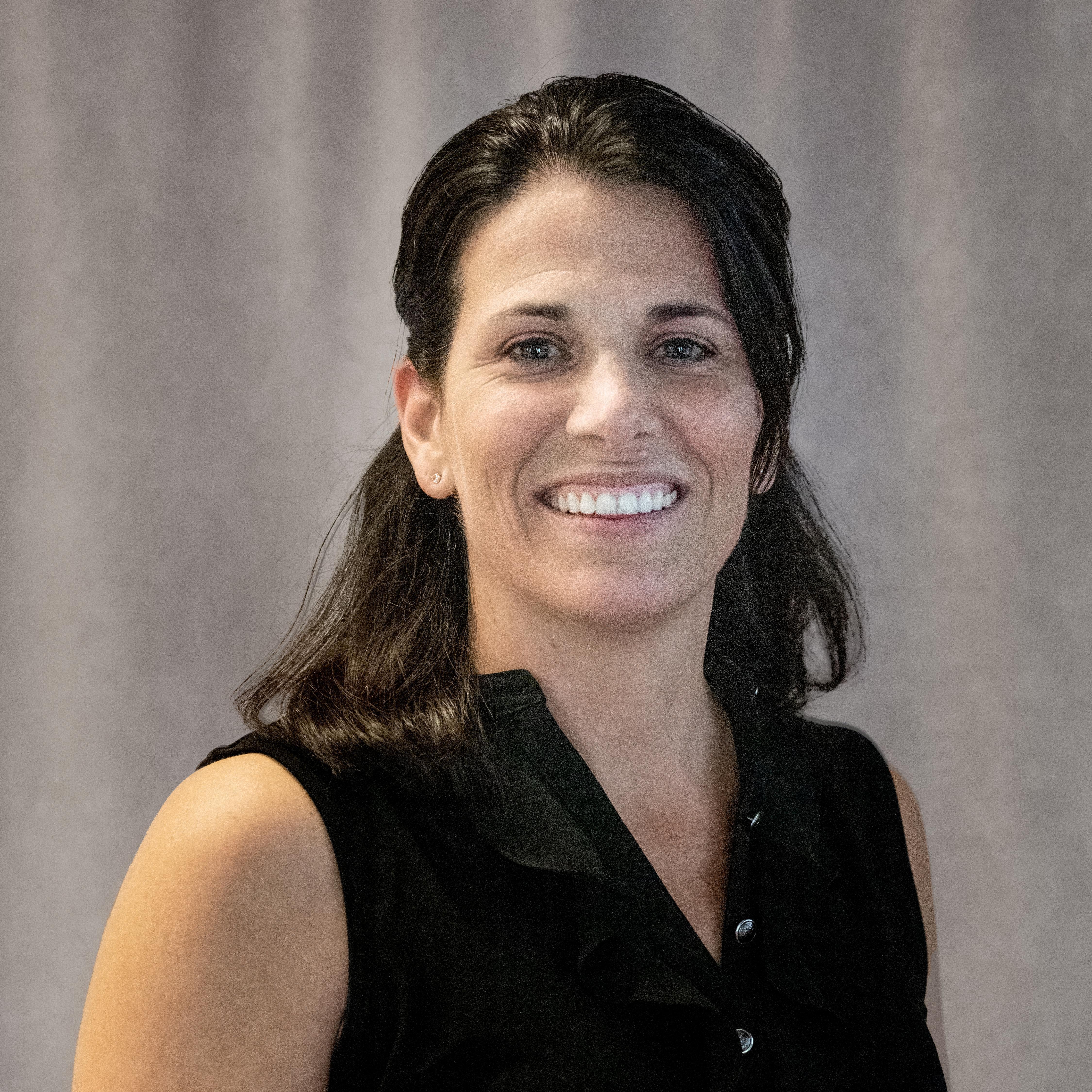 Dena Koenig's Profile Photo