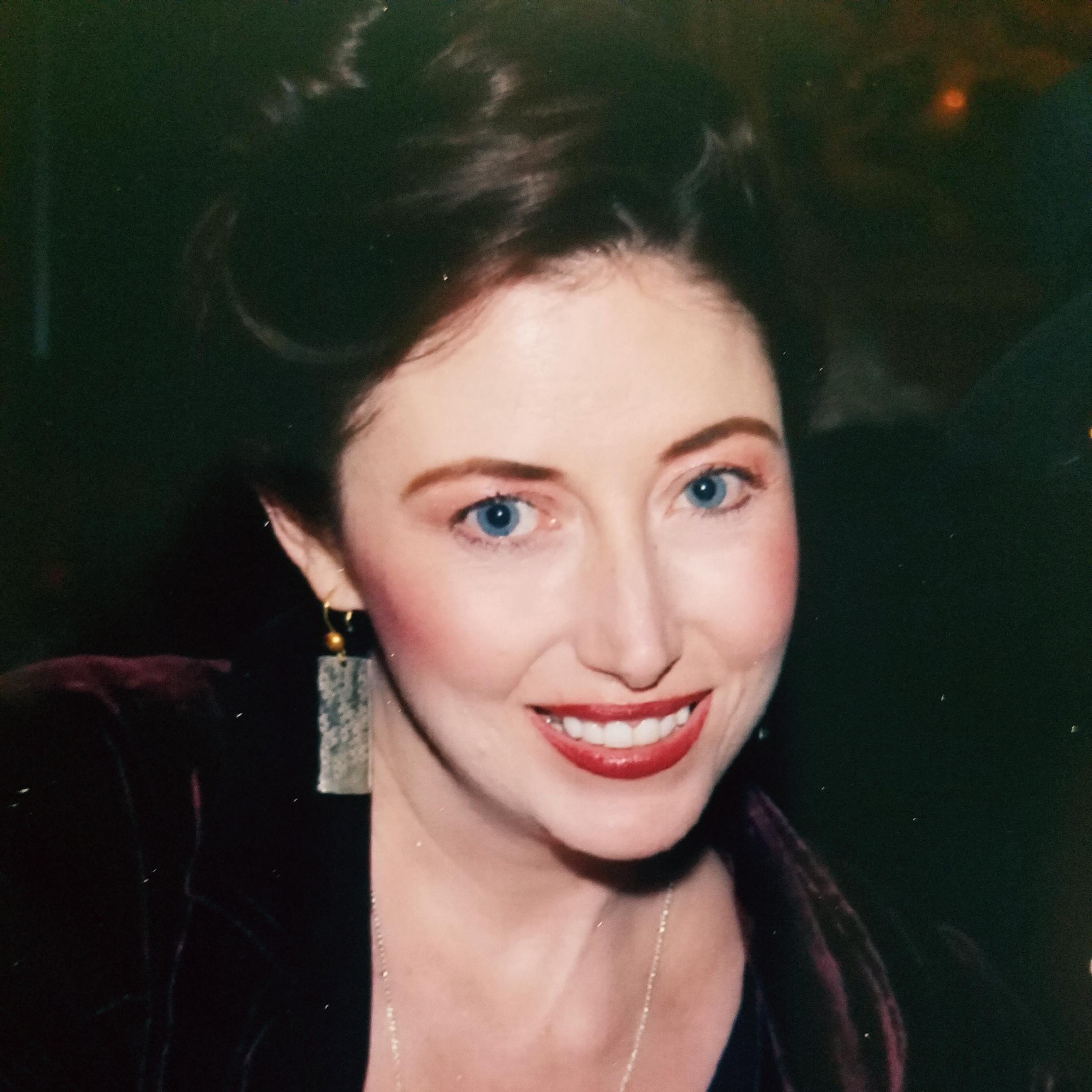 Natalie Quinn's Profile Photo