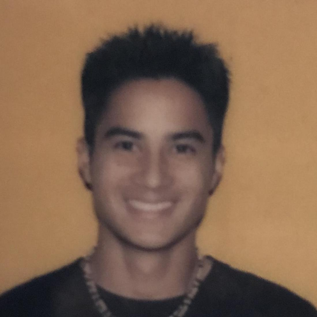 Paolo DeGuzman's Profile Photo