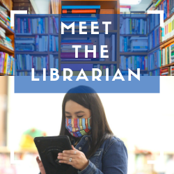 Meet the Lib