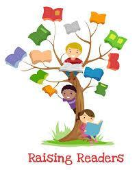 raising readers.jpg