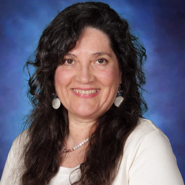 Griselda Insua's Profile Photo