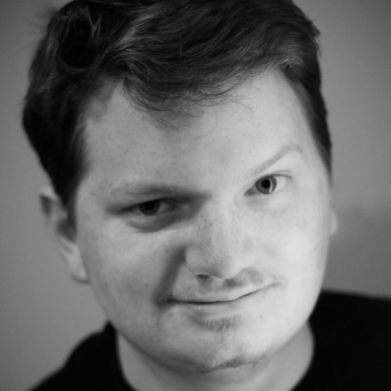 John Luttman's Profile Photo