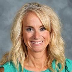Melissa Rent's Profile Photo