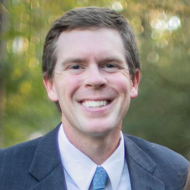 George Cagle's Profile Photo