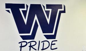 Windber Pride