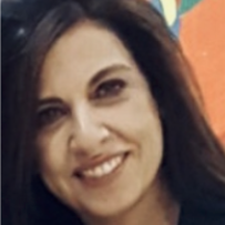 Simona Dayan's Profile Photo