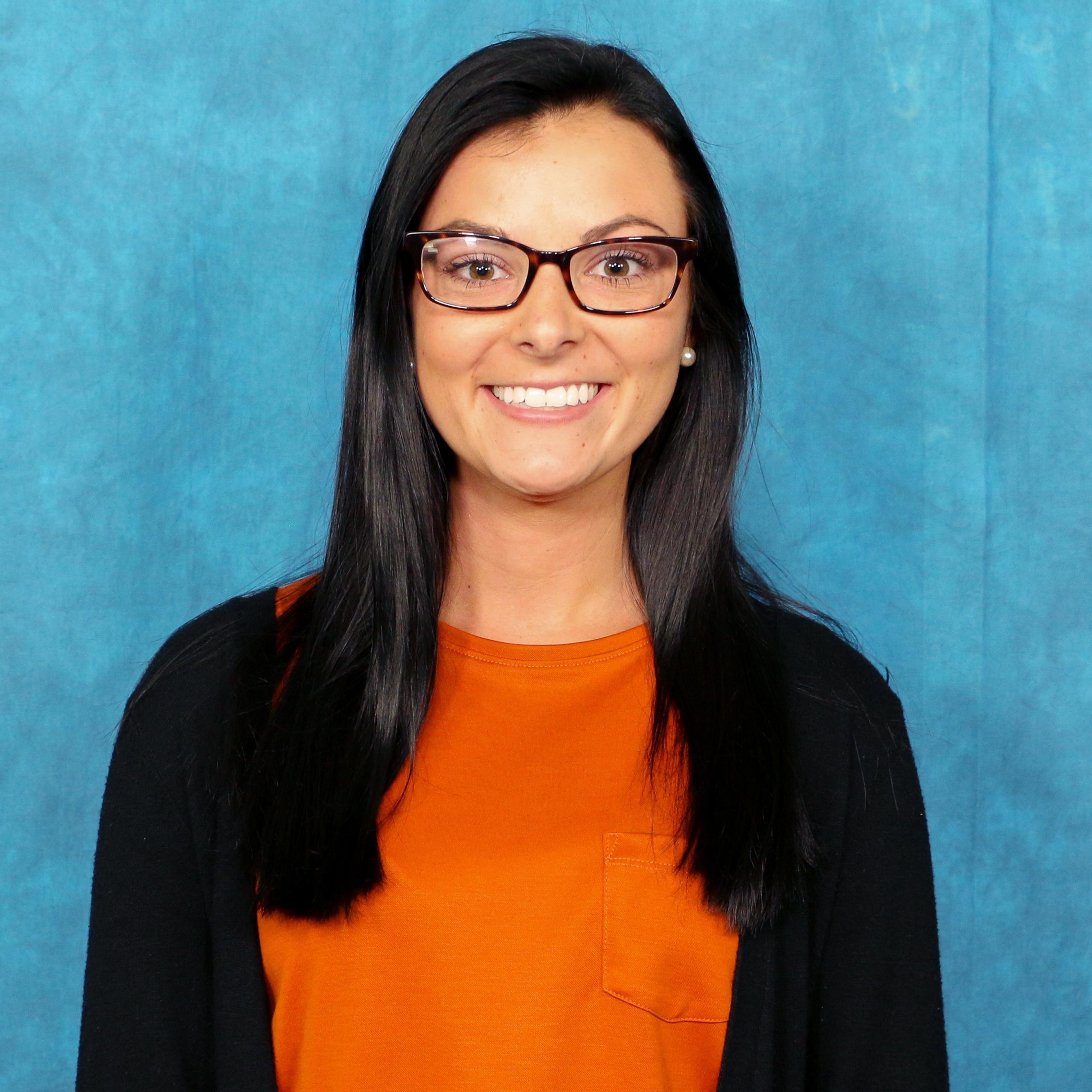 Kaitlyn Morehead's Profile Photo