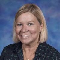 Erica Stazzone's Profile Photo