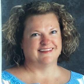 Heather Martin's Profile Photo