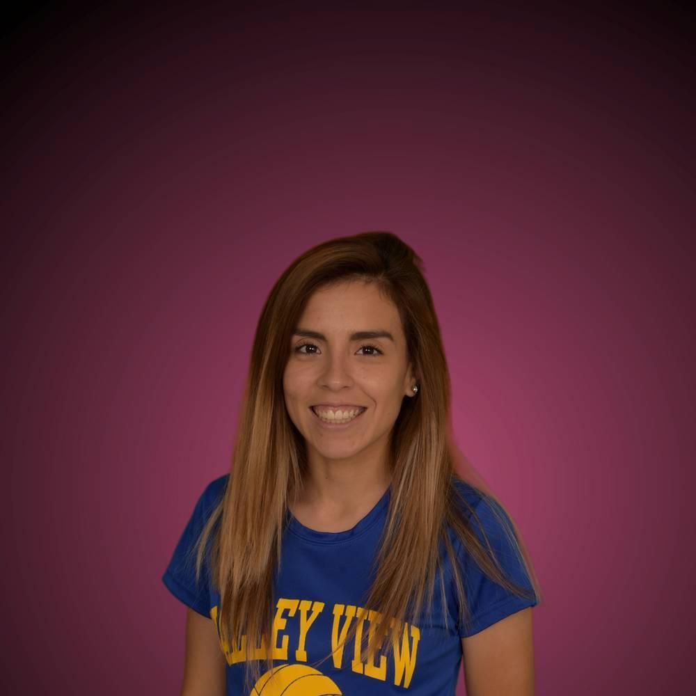 Nery Bustos's Profile Photo