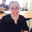 Tanya Gibb's Profile Photo