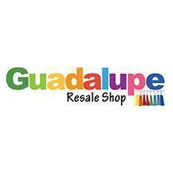 GuadalupeCenter.jpg