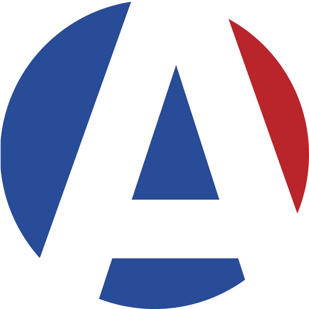 Staff Aeries Portal