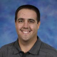 Jim Zimmerman's Profile Photo