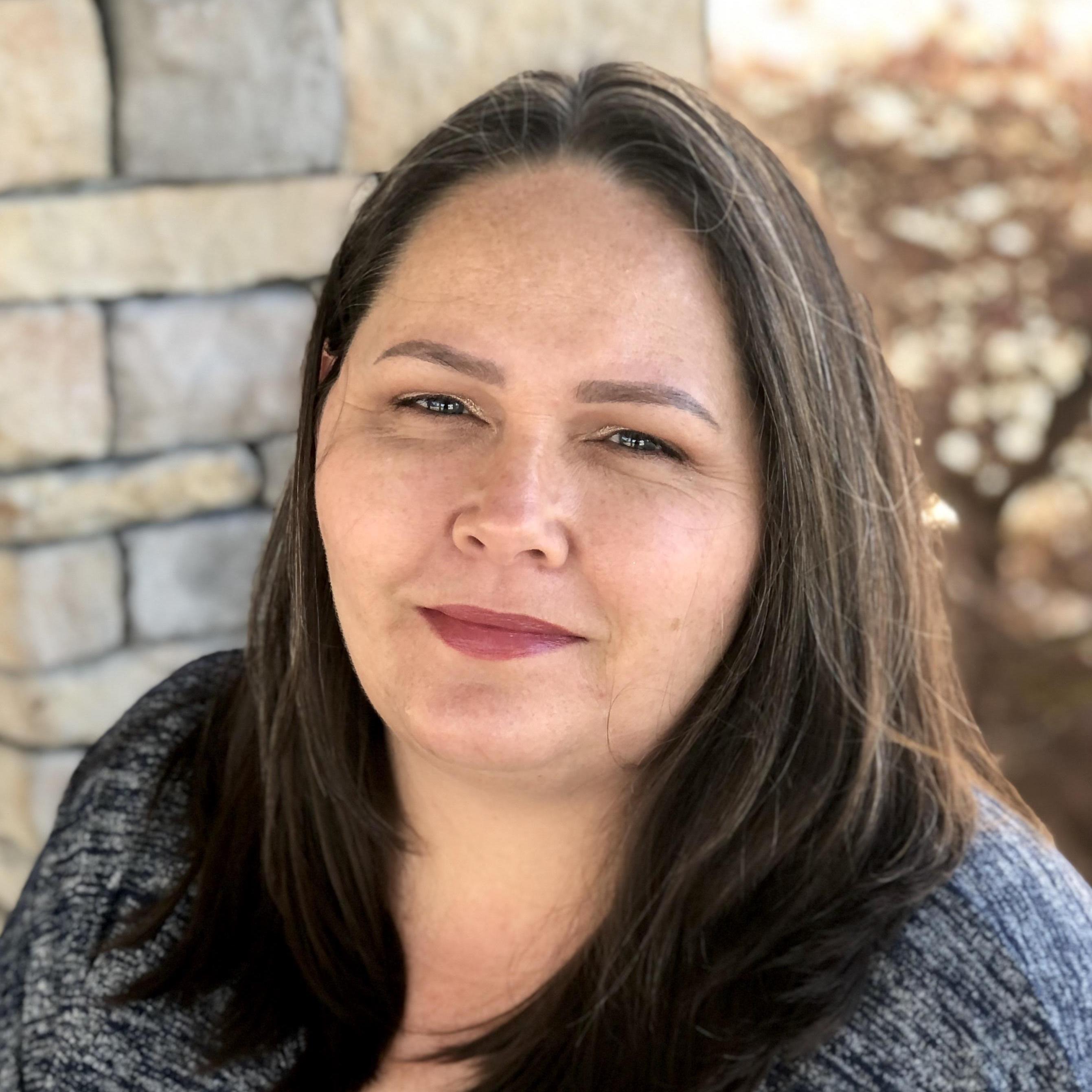 Sonya Hardcastle's Profile Photo