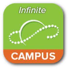 Infinite Campus Student