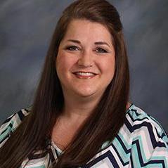 Sabrina Morgan's Profile Photo