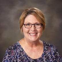 Kathy Danielson's Profile Photo