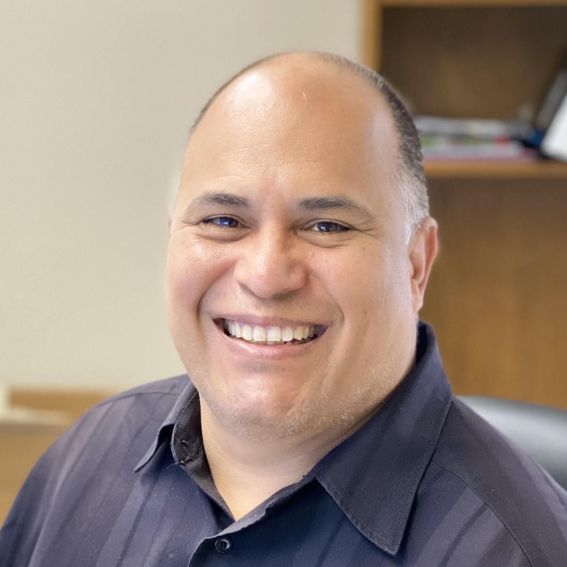 Jeff Fitchett's Profile Photo