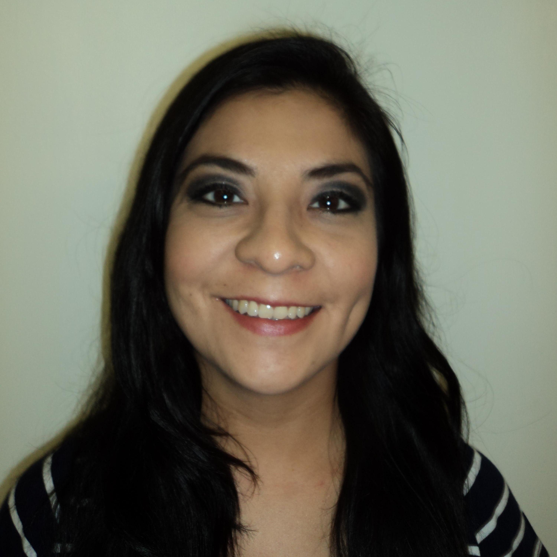 Noemi Magallanez's Profile Photo