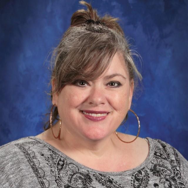 Susan Crane's Profile Photo