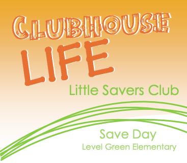 Little Savers Club