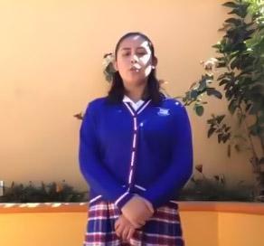 Mariana Soria Chávez.jpg