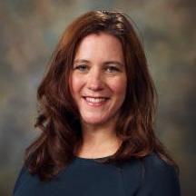 Jeannie Bracken's Profile Photo