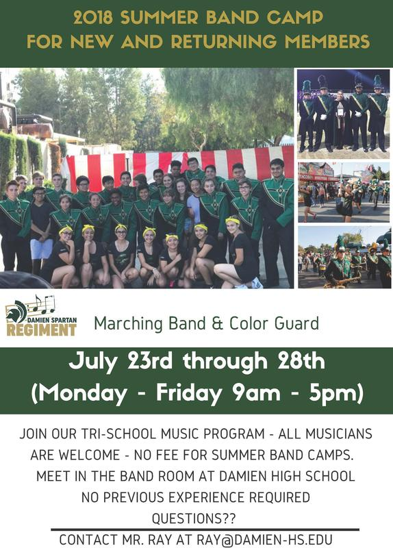 DHS Summer Band Camp Flyer.jpg