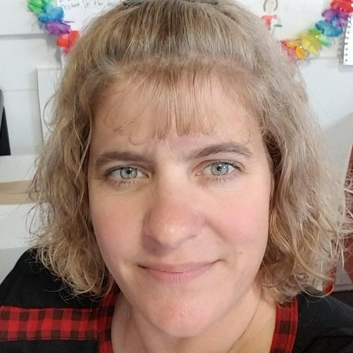 Marla Ferlet's Profile Photo